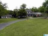 4204 Choctaw Street - Photo 47