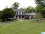 4204 Choctaw Street - Photo 49