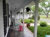 4204 Choctaw Street - Photo 5
