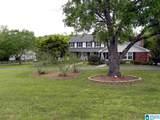 4204 Choctaw Street - Photo 50