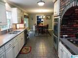 4204 Choctaw Street - Photo 6