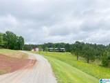 1735 Nature Trail - Photo 4
