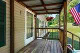 65 Colley Drive - Photo 4