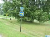0 County Road 578 - Photo 8