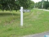 0 County Road 578 - Photo 9