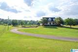 17747 Highway 145 - Photo 1
