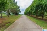 2929 Highway 77 - Photo 12