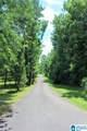7061 Mountain View Lane - Photo 2
