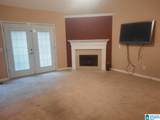 1399 George Douthit Drive - Photo 10