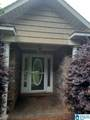1399 George Douthit Drive - Photo 2