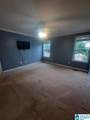 1399 George Douthit Drive - Photo 20