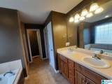 1399 George Douthit Drive - Photo 22