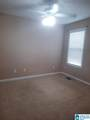 1399 George Douthit Drive - Photo 28