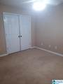 1399 George Douthit Drive - Photo 29