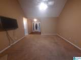 1399 George Douthit Drive - Photo 8