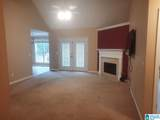 1399 George Douthit Drive - Photo 9