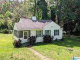 1115 Maplewood Place - Photo 1