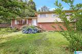941 Will Keith Road - Photo 1