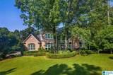 840 Heatherwood Place - Photo 1