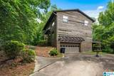 2600 Buttewoods Drive - Photo 3