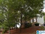 1509 Oak Park Drive - Photo 1