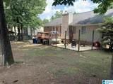 105 Augusta Way - Photo 33