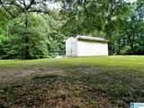 107 Big Oak Drive - Photo 40