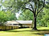 107 Big Oak Drive - Photo 42