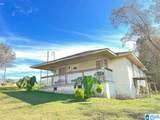 5301 Java Avenue - Photo 1