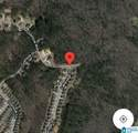 4056 Overlook Way - Photo 1