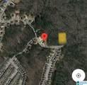 4077 Overlook Way - Photo 1