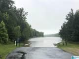 4077 Overlook Way - Photo 9