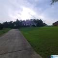 287 Willow Creek Drive - Photo 45