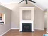 424 Waterford Cove Trail - Photo 10