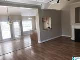 424 Waterford Cove Trail - Photo 11