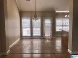424 Waterford Cove Trail - Photo 12