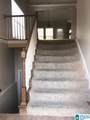 424 Waterford Cove Trail - Photo 14