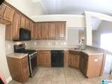 424 Waterford Cove Trail - Photo 4