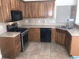 424 Waterford Cove Trail - Photo 5