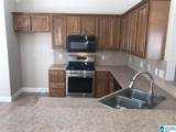 424 Waterford Cove Trail - Photo 7