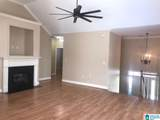 424 Waterford Cove Trail - Photo 8