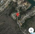 5551 Carrington Lake Parkway - Photo 1