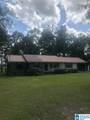 295 County Road 370 - Photo 1