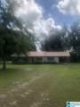 295 County Road 370 - Photo 7