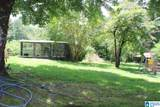 575 Mountainview Drive - Photo 24