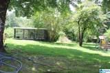 575 Mountainview Drive - Photo 26