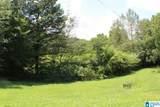 575 Mountainview Drive - Photo 28