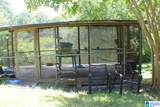 575 Mountainview Drive - Photo 3