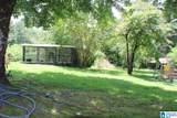575 Mountainview Drive - Photo 34