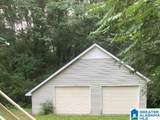 400 Tupelo Road - Photo 8